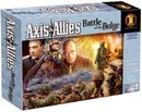 Axis and allies battle of the bulge en ingl?s