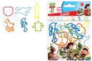 Display gomas con forma toy story 3 (48)