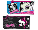 Estuche monster high surtido