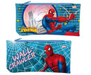 Estuche spiderman surtido