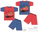 Surtido pijama cars 2-6 a?os (40 unid.) 5.95 u