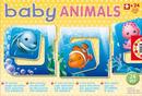 Baby educativo: animales