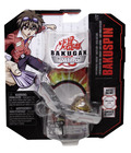 Bakugan spin controller (6 unid.)
