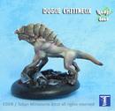 Eden cnj: chitinous hound