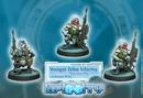 Ej?rcito combinado - yaogat strike infantry (snipe)