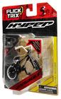Flick trix bike chek assort (6 unid.)
