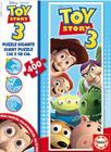 Puzle: 400 gigante toy story 3