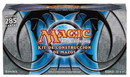 Magic kit construccion de mazos