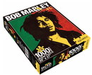 Puzle bob marley one love 50 x 70 1000