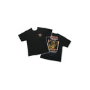 Camiseta yu-gi-oh hamon lord of striking l