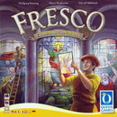 Fresco expansion modulo 4.5 y 6