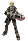Figura gears of war 3 anya 18 cm