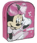 Mochila minnie disney cole