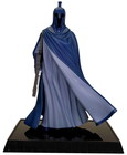 Figura estatua star wars senate guard