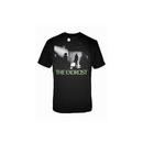 Camiseta el exorcista m