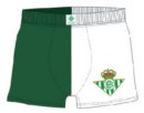Boxer real betis xl