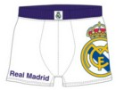 Boxer real madrid 4 a?os