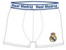 Boxer real madrid m