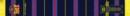 Bufanda calidad fc barcelona modelo surtido