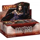 Magic innistrad display sobres (36 unid) en espa?ol