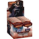 Magic innistrad mazos inicio (10 unid)