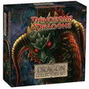 D&d miniaturas dragon collector set