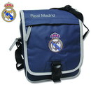 Bandolera real madrid escudo
