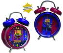 Despertador fc barcelona himno musical surtido