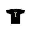 Camiseta eyeshield 21 hiruma talla xl