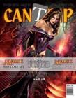 Revista cantrip n? 40