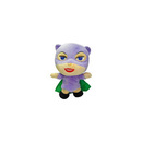 Peluche litte mates cat woman 30 cms