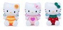 Peluches hello kitty 30 cms surtido