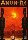 Amun re (en ingl?s)