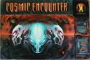 Cosmic encounter (en ingl?s)