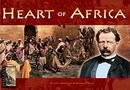 Heart of africa (en ingl?s)