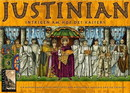 Justinian (en ingl?s)