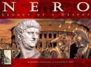 Nero (en ingl?s)