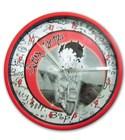 Reloj de pared betty boop *economico*