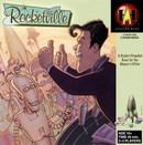 Rocketville (en ingl?s)