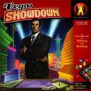Vegas showdown (en ingl?s)