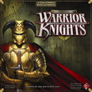 Warrior knights (en ingl?s)
