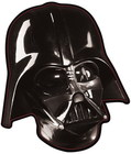 ALFOMBRILLA DE RATON STAR WARS DARTH VADER