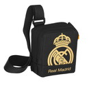 REAL MADRID SHOULDER BAG 16 cm