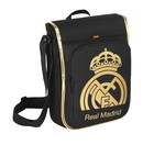 REAL MADRID SHOULDER BAG 32 cm
