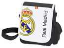 REAL MADRID MINI SHOULDER BAG