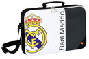 REAL MADRID LAPTOP BAG