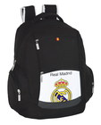 REAL MADRID BACKPACK 32cm