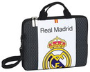 REAL MADRID LAPTOP