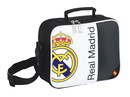 REAL MADRID MINI THERMO SHOULDER BAG