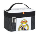 REAL MADRID BEAUTY CASE